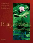 the Bhagavad-gita that teens can enjoy