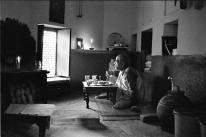 Radha Damodar Mandir